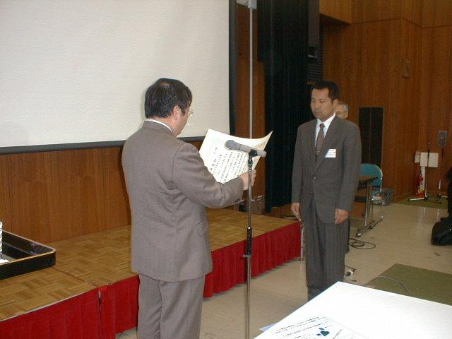 第37回大会(札幌) | 一般社団法...